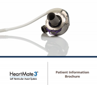 HM3 Patient Information Brochure_0.png