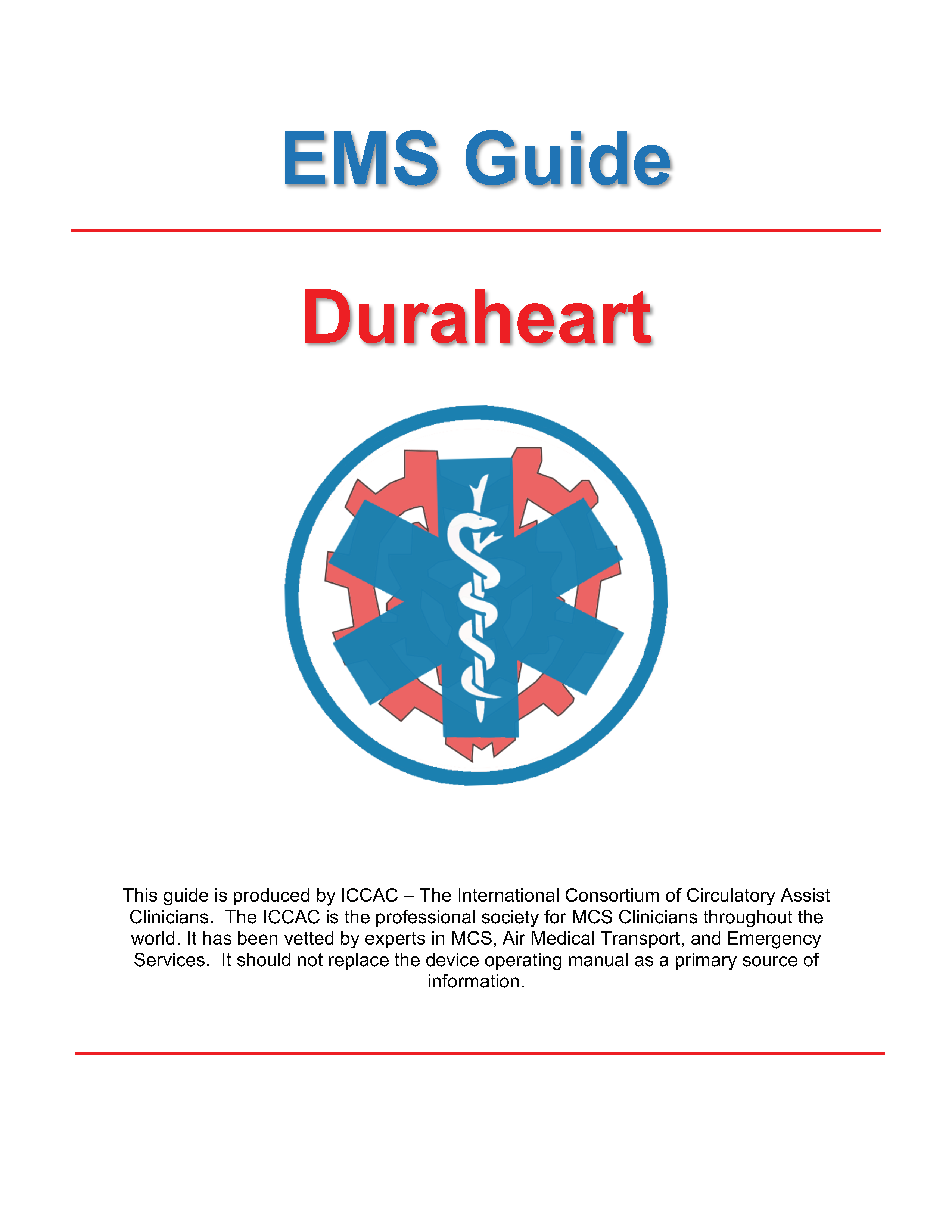 Duraheart EMS cover.png