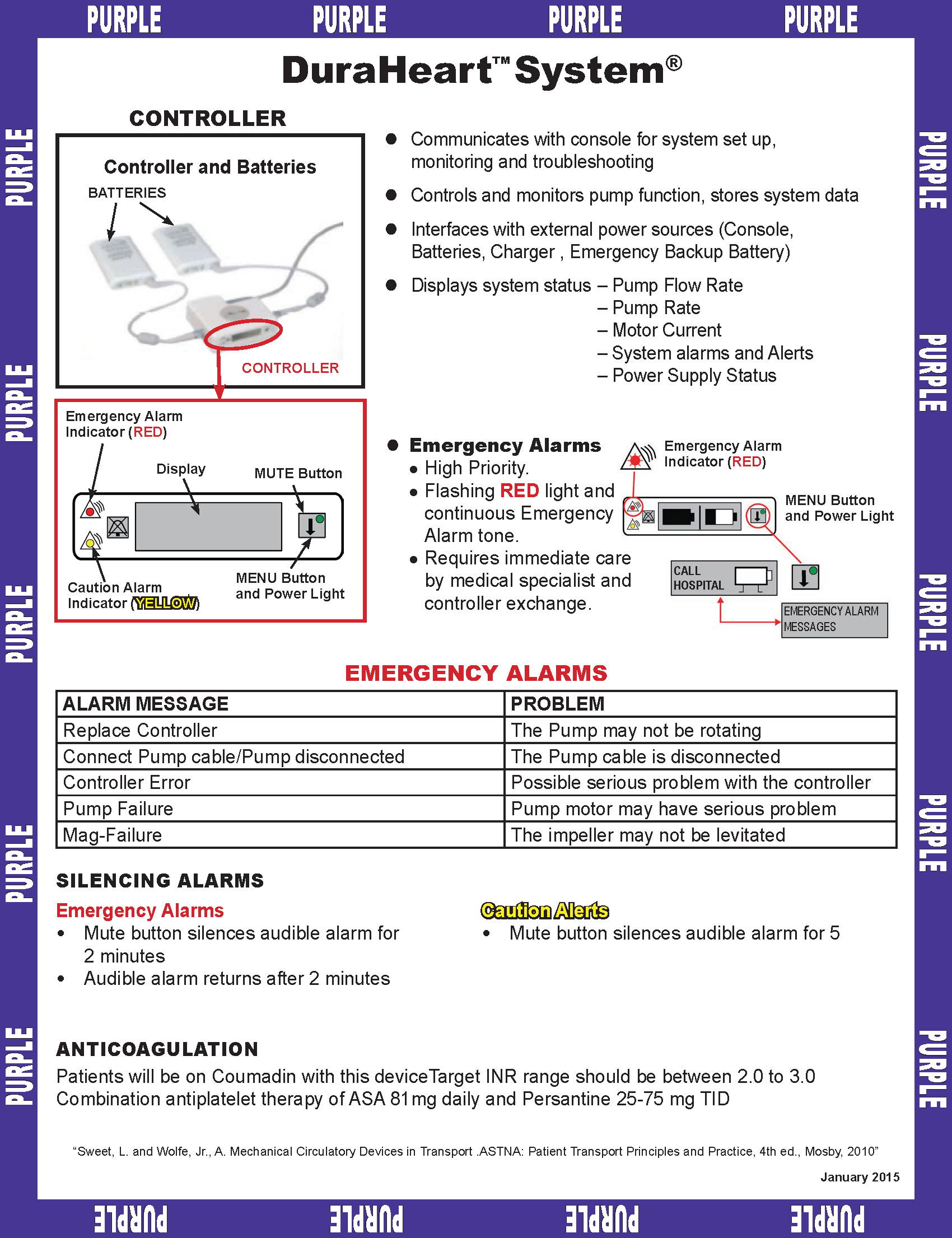 Ems Guidelines Duraheart_Page_5.png