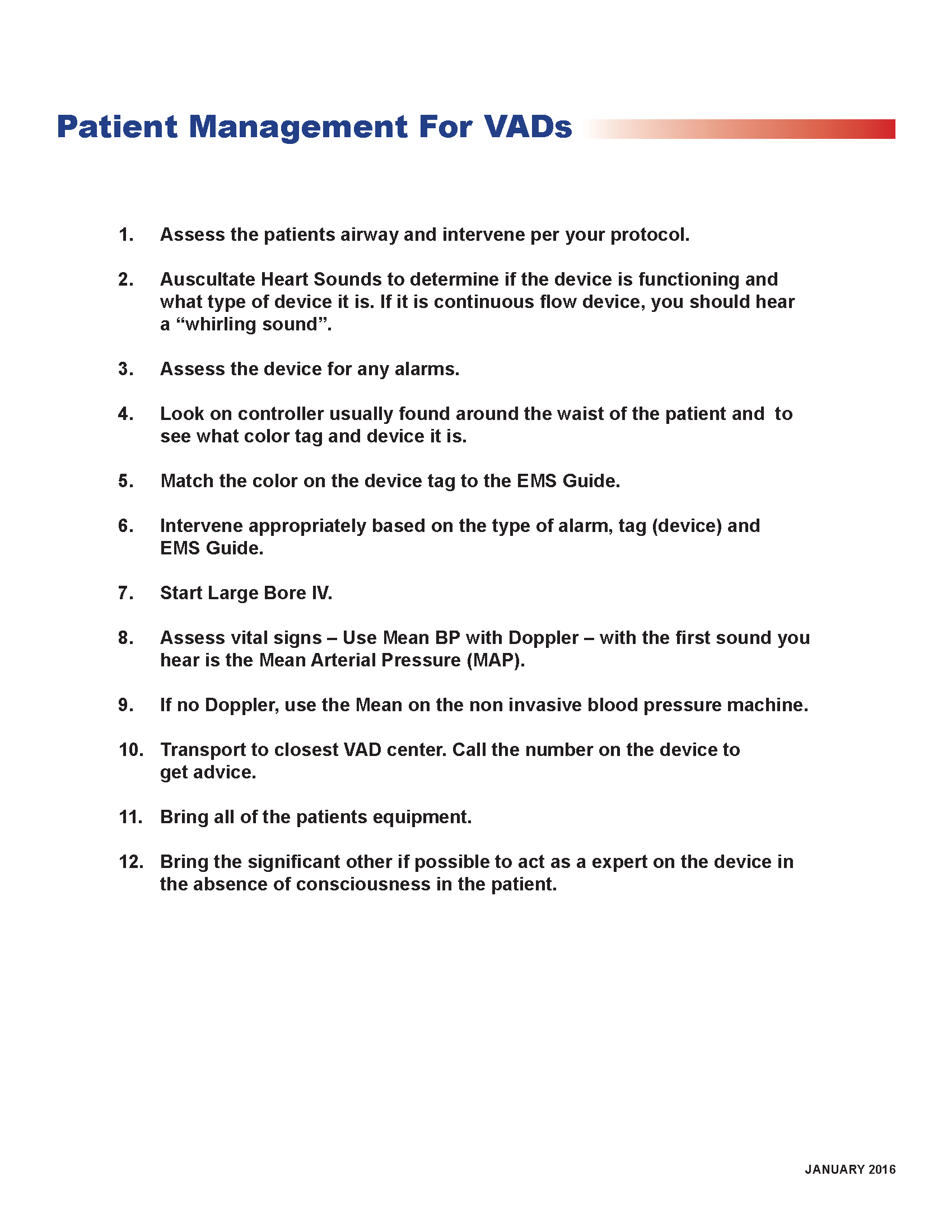 EMS Guidelines HeartWare HVAD_Page_2.png