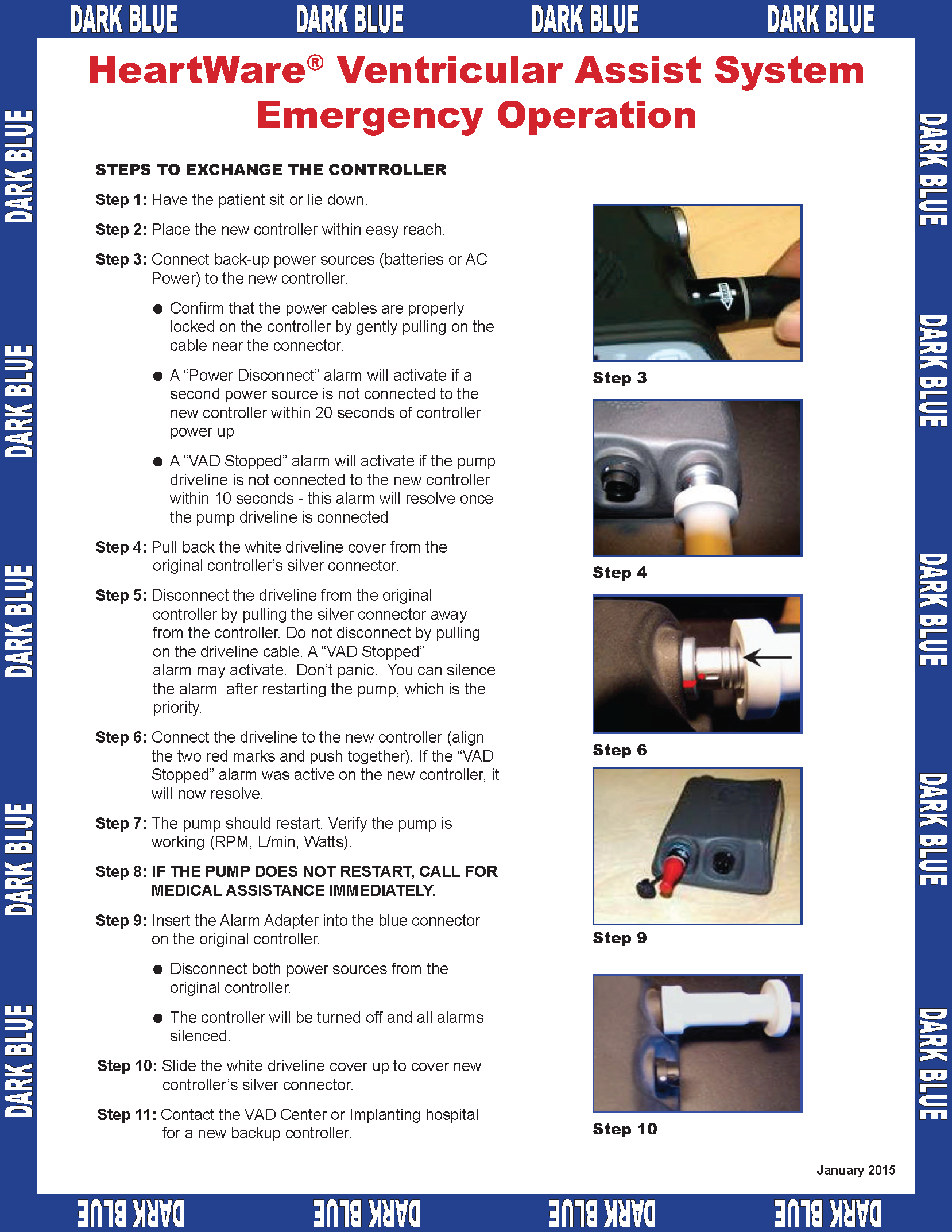 EMS Guidelines HeartWare HVAD_Page_4.png