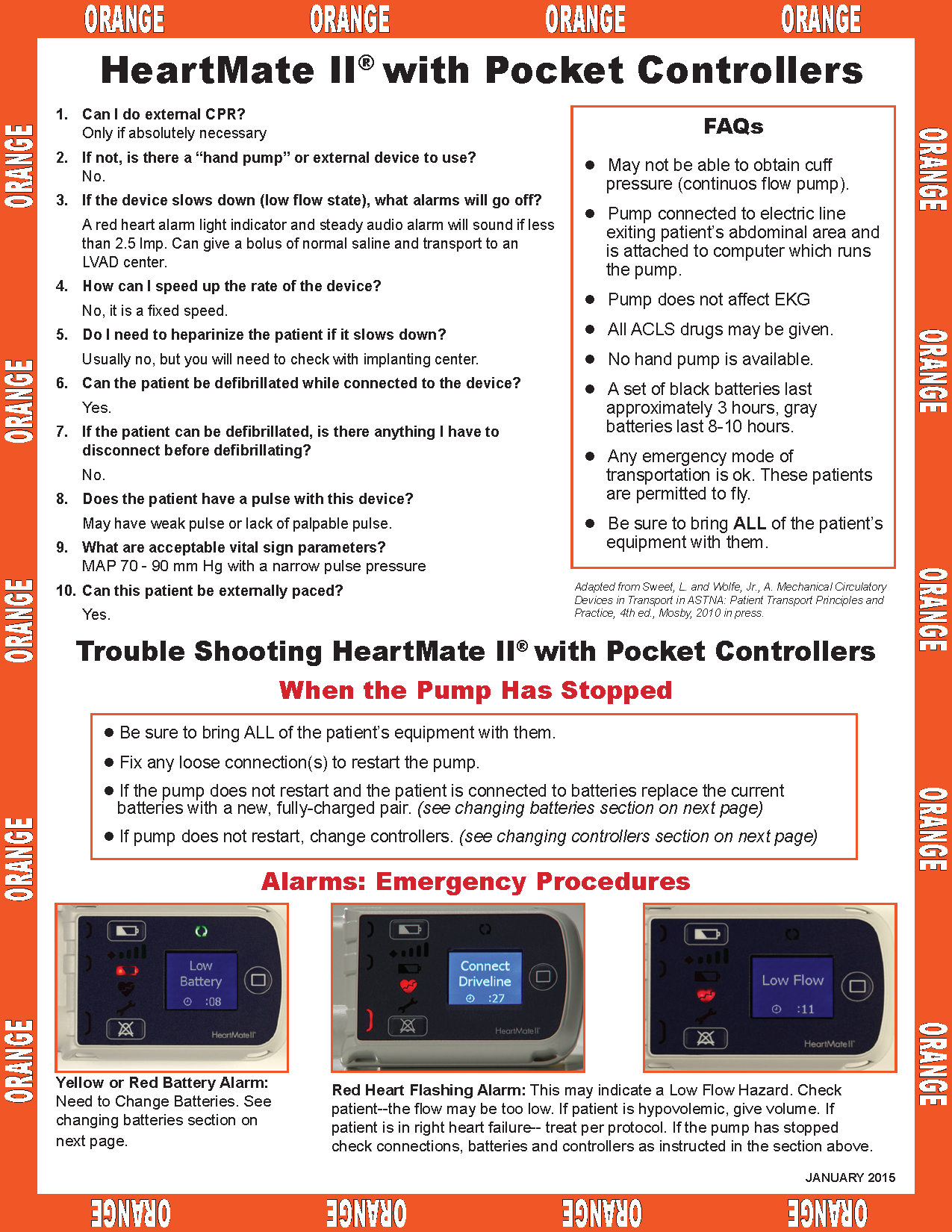 EMS Guide HeartMate II_Page_3.png