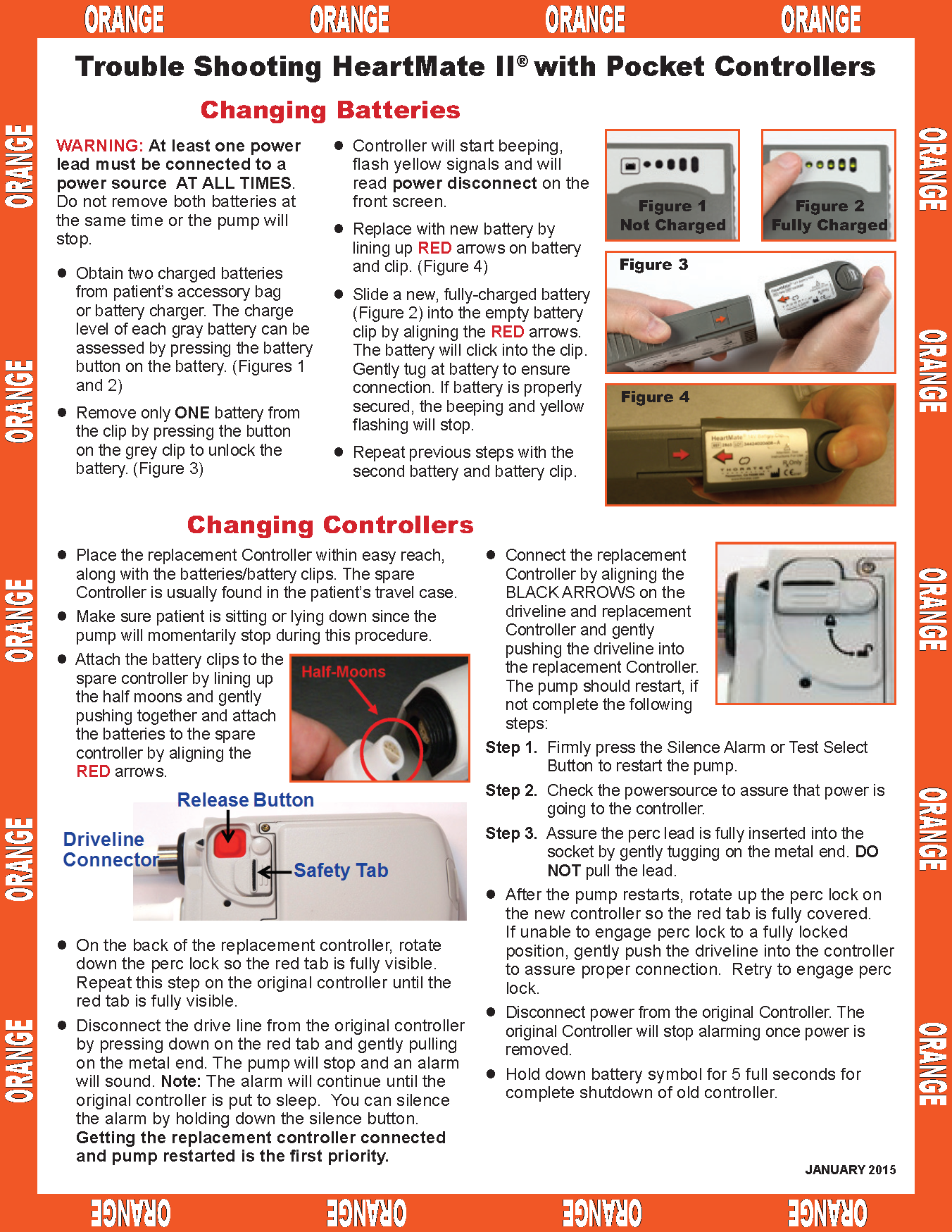 EMS Guide HeartMate II_Page_4.png