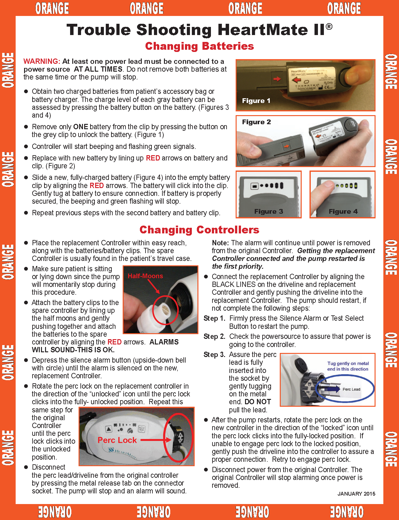 EMS Guide HeartMate II_Page_5.png
