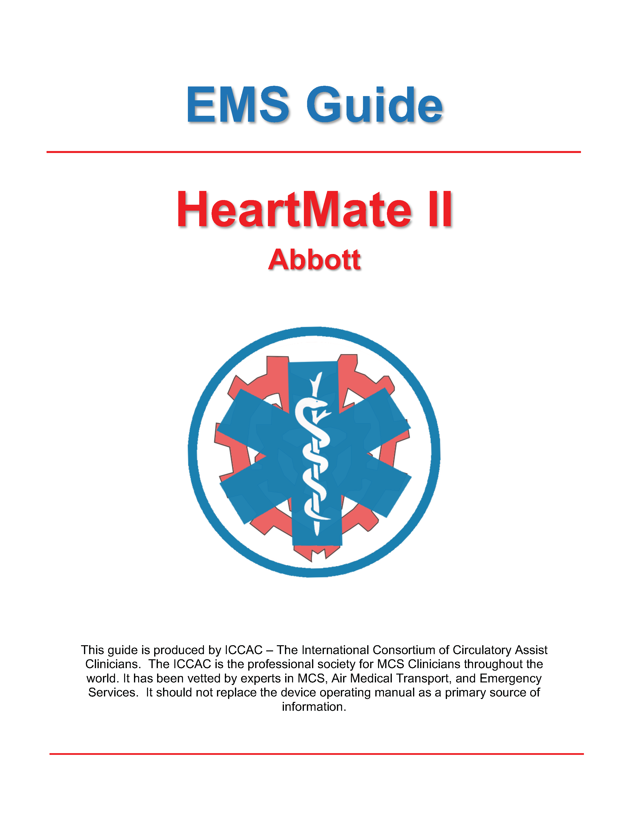 HMII EMS Cover.png