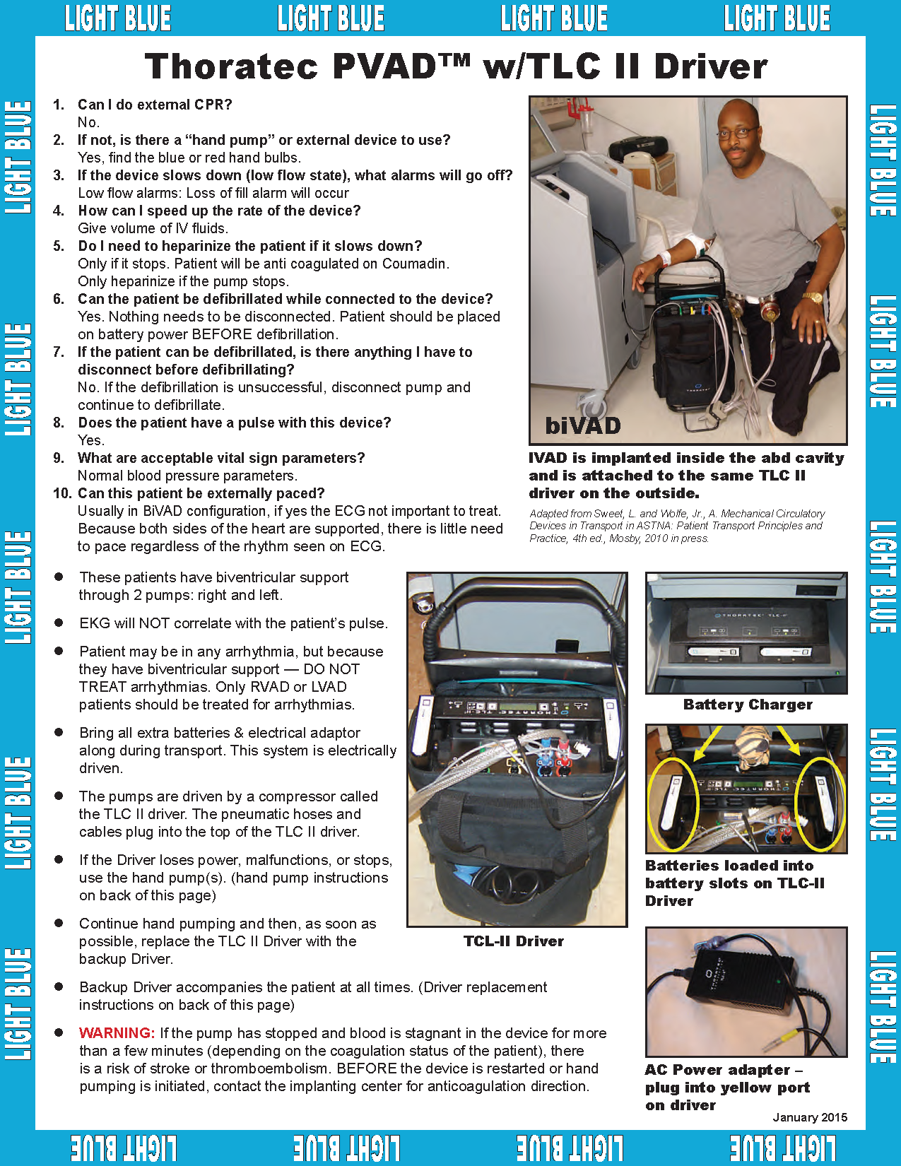 Thoratec PVAD-IVAD EMS Guide 2015_Page_5.png