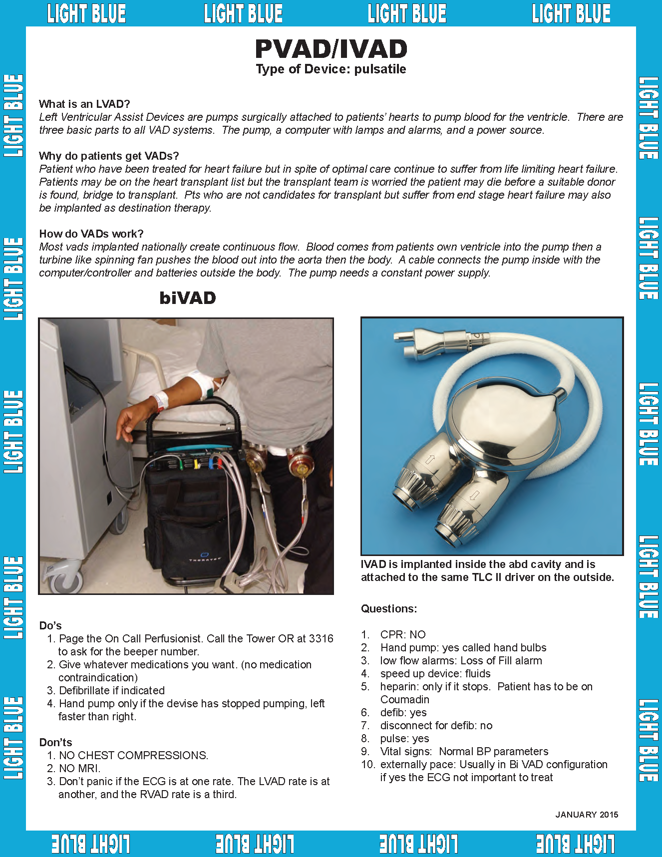 Thoratec PVAD-IVAD EMS Guide 2015_Page_6.png