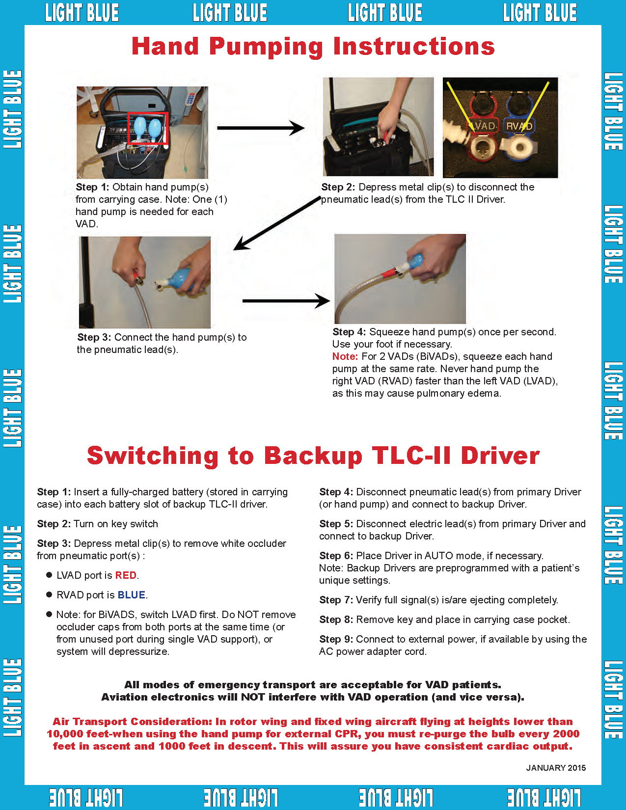Thoratec PVAD-IVAD EMS Guide 2015_Page_7.png