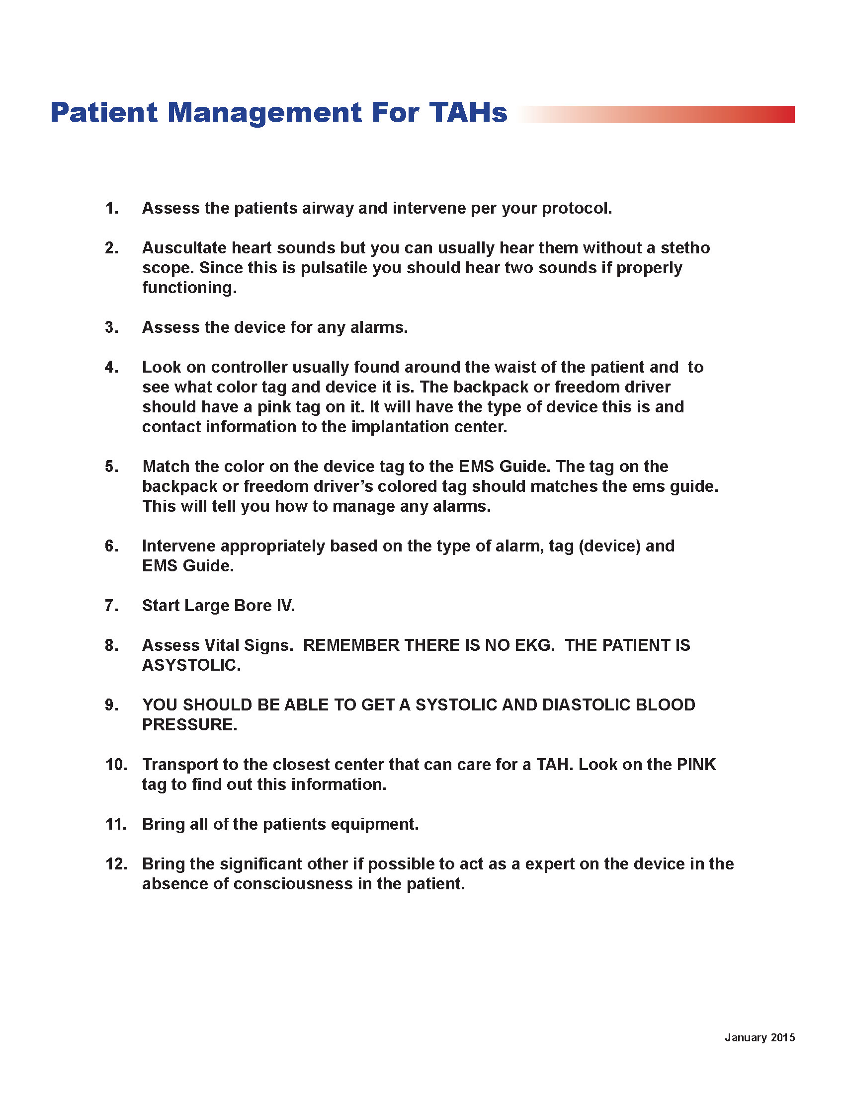 EMS Guidelines TAH_Page_4.png