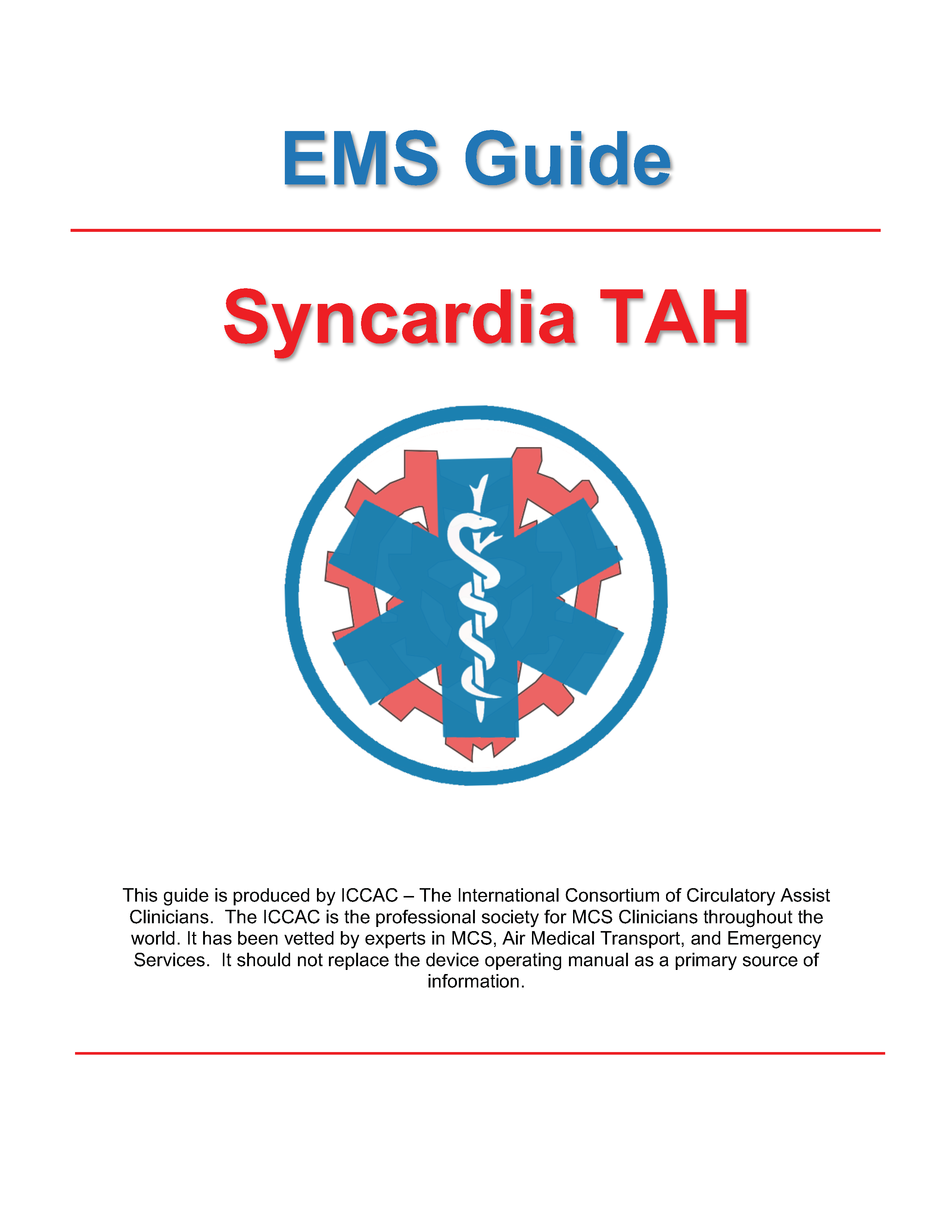 Syncardia EMS cover.png