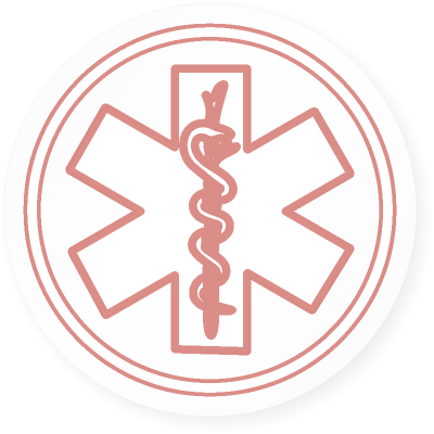 emergency-response-team-iso-sign-is-1298 copy_0.png