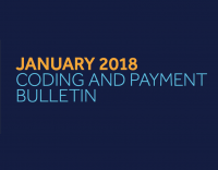 Coding and Payment Bulletin_0.png