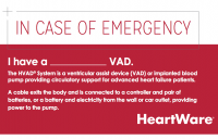 HVAD In case of Emergency_0_0.png