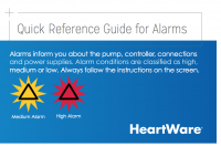 HVAD Quick Reference Alarm Guide_0_0.png