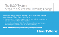 HVAD Steps to a Successful Dressing Change_0_0.png