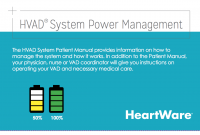 HVAD System Power Management_0_0.png