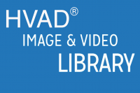 HVAD video library copy_0.png
