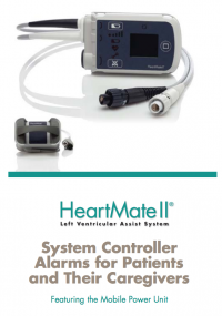 HeartMate II System Controller Alarms Patient_0.png