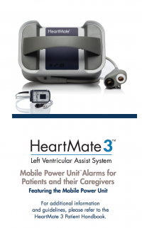HM3 Guide to MPU alarms thm_0.png