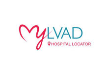MyLVAD Hospital Locator.png