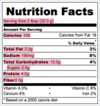 00003422-Nutrition-Label_0.png