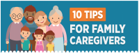 10 Tips for Family Caregivers_0.png