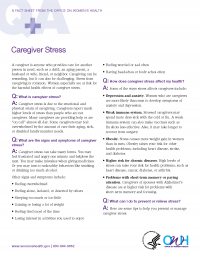 caregiver-fact-sheet_Page_1_0.png
