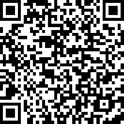 QR Code for the survey