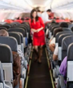 LVAD Travel Tips