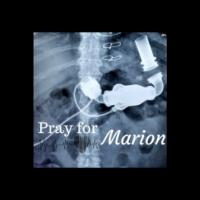 Profile picture for user PrayForMarion